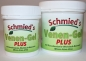 Preview: Schmied´s Venen-Gel Plus